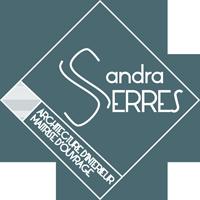 Sandra Serres